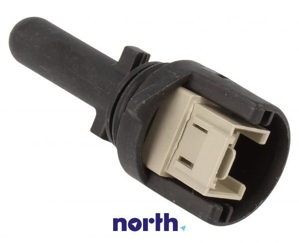 Sensor | Czujnik temperatury NTC do zmywarki 1887740400,0
