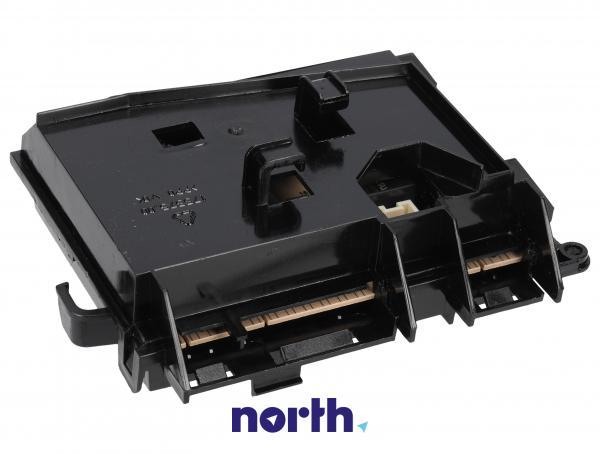 Moduł sterujący (w obudowie) skonfigurowany do zmywarki 1755700300,1