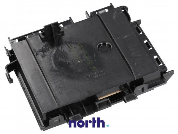 Moduł sterujący (w obudowie) skonfigurowany do zmywarki 1755700300,2