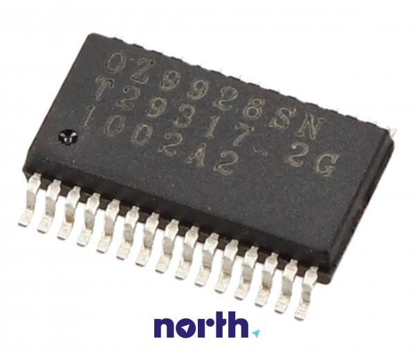 OZ9928SN Układ scalony IC,0