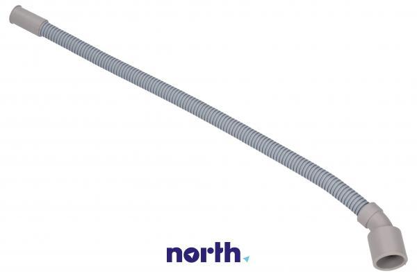 Rura | Wąż łączący do pralki 41035095,0