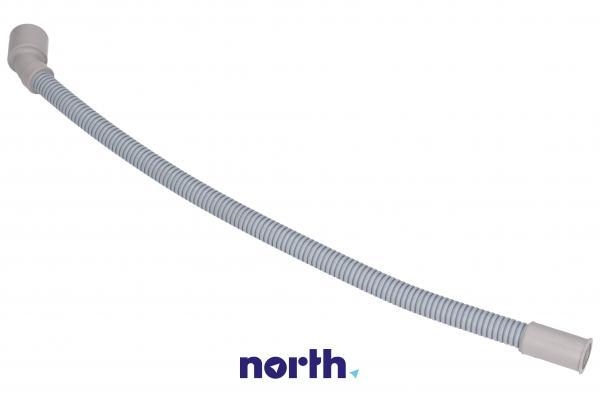 Rura | Wąż łączący do pralki 41035095,1