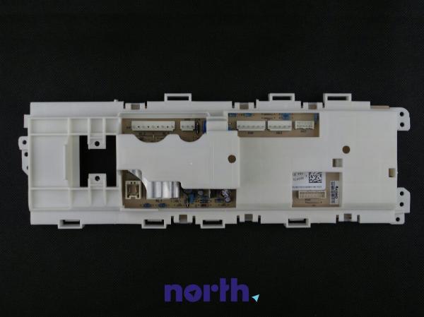 Moduł elektroniczny skonfigurowany do pralki 2827790544,3