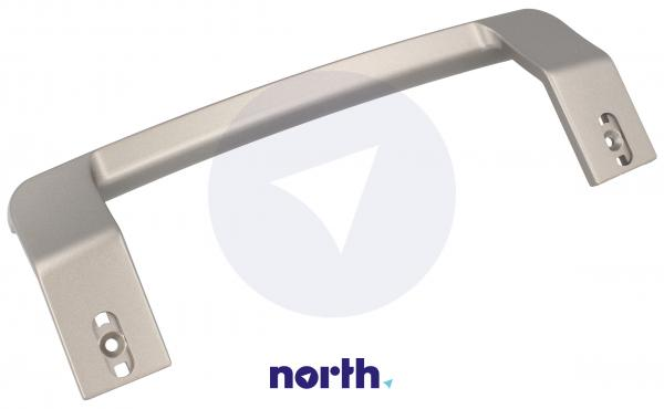 Rączka | Uchwyt drzwi lodówki Arcelik 4900060400,1