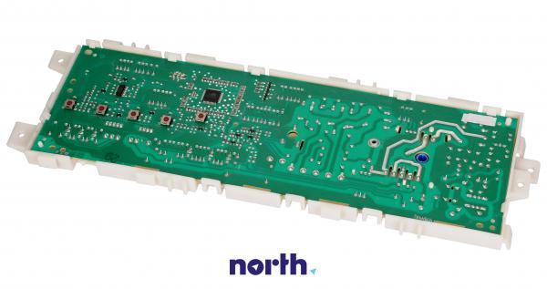 Moduł elektroniczny skonfigurowany do pralki 2823040020,1