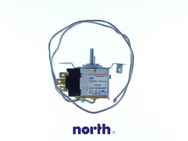 Termostat WDF26N-L2 do lodówki Candy 49018486,0