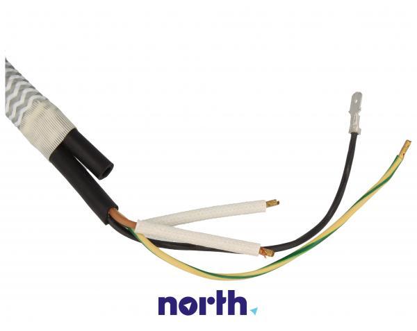 Przewód | Kabel zasilający do żelazka 5512810281,1