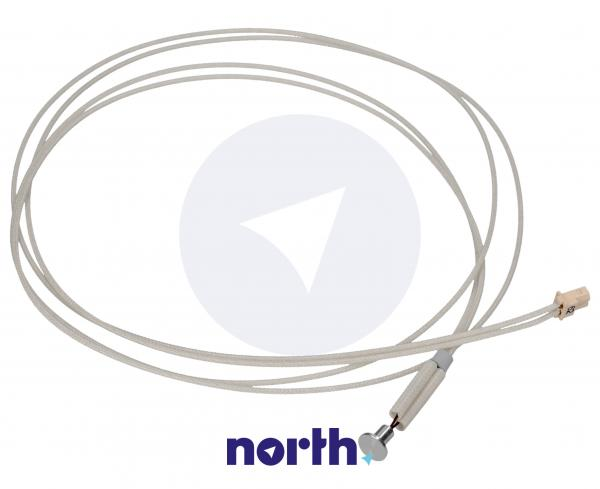 Sensor | Czujnik temperatury NTC do ekspresu do kawy DeLonghi 5213214061,0