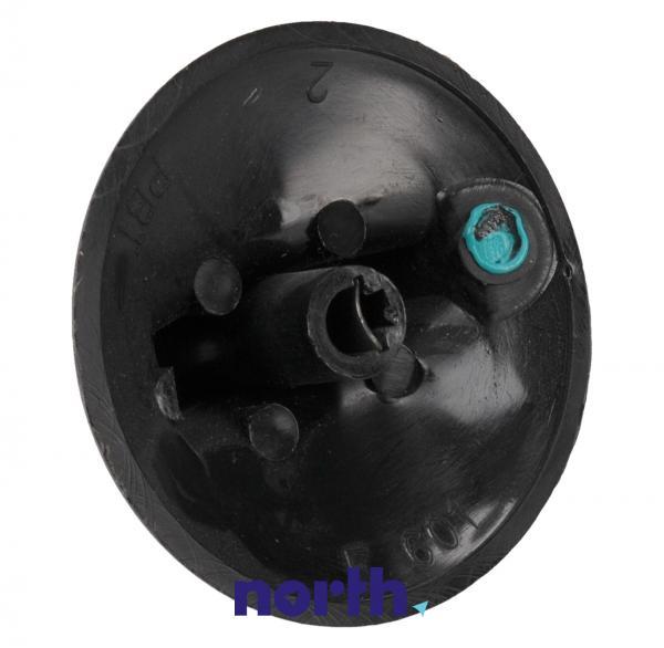 Gałka | Pokrętło do płyty ceramicznej 9051827,1