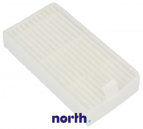 Filtr hepa do odkurzacza AT5185391600,0