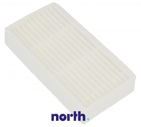 Filtr hepa do odkurzacza AT5185391600,1