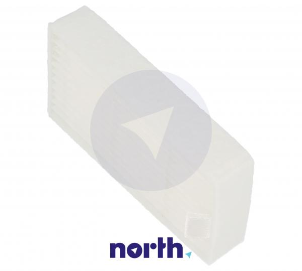 Filtr hepa do odkurzacza AT5185391600,2