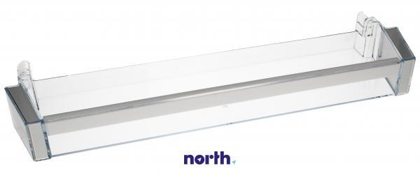 Balkonik | Półka na drzwi chłodziarki do lodówki 00746690,0