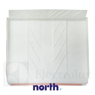 Tacka ociekowa E2WHD600 60cm do pralki / zmywarki / lodówki Electrolux 9029793339,1