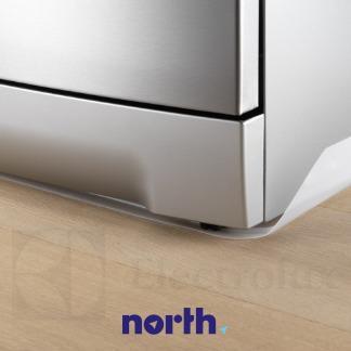 Tacka ociekowa E2WHD600 60cm do pralki / zmywarki / lodówki Electrolux 9029793339,2