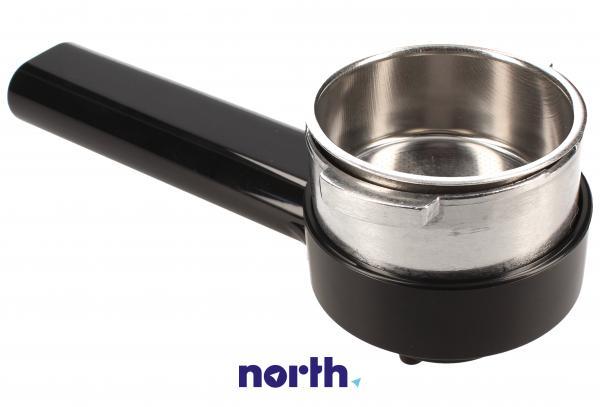Kolba | Uchwyt filtra do ekspresu do kawy 996530073034,0