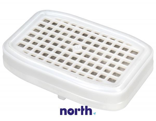 Filtr wody GRV001N (1szt.) do lodówki Whirlpool 481010536398,1