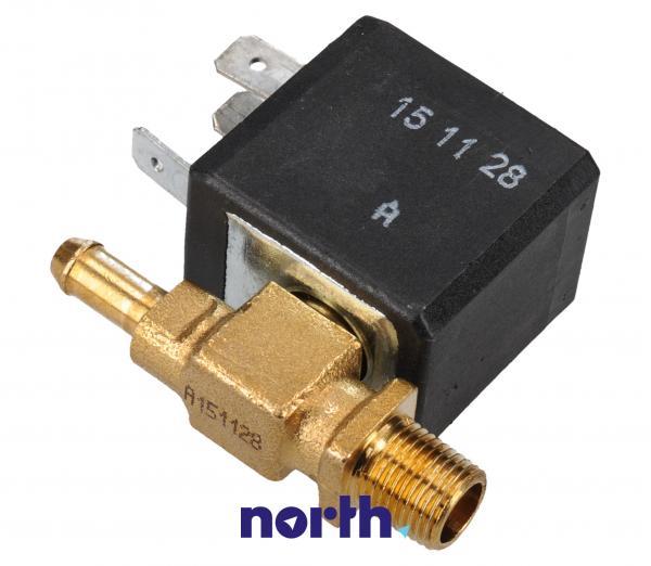 Elektrozawór do żelazka 292202198947,1