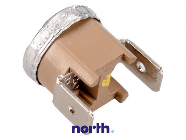 Termostat do żelazka AT1770116000,1