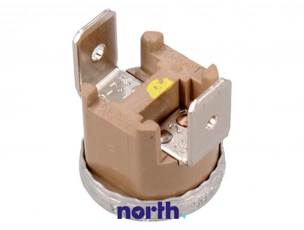 Termostat do żelazka AT1770116000,2