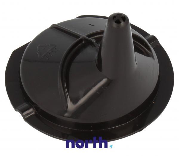 Wkładka | Dysk uchwytu filtra thermocream do ekspresu do kawy AT4055514100,0