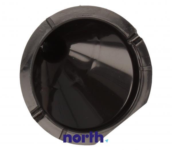 Wkładka | Dysk uchwytu filtra thermocream do ekspresu do kawy AT4055514100,2