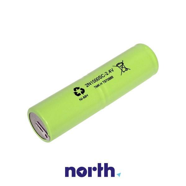 AT6175750600 Bateria AT6175750600,0