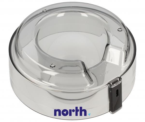 Zbiornik | Pojemnik na odpady do sokowirówki 420303600811,0