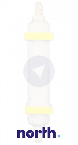 Filtr wody WF007 (1szt.) do lodówki LG,2