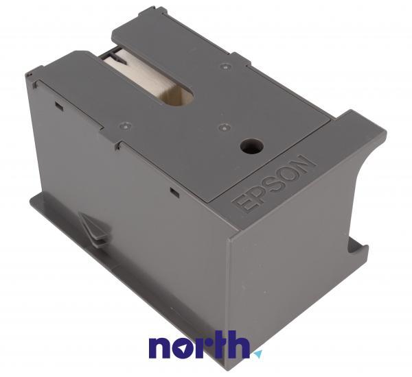 Zbiornik | Pojemnik na zużyty tusz do drukarki  C13T671100,0