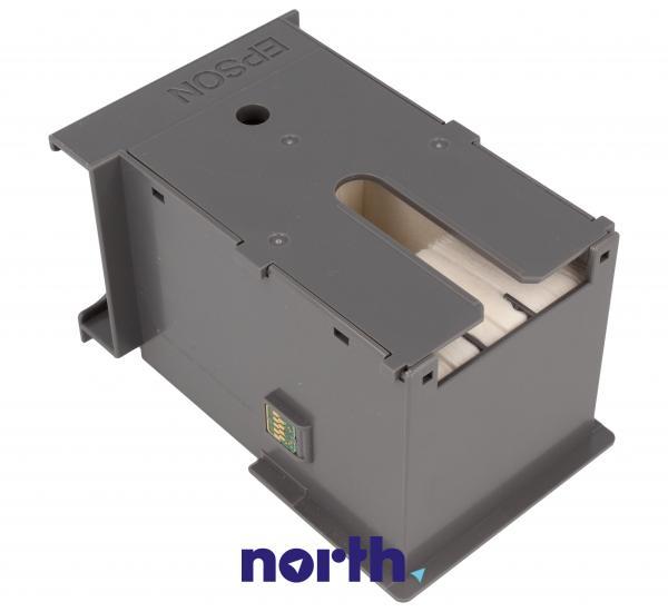 Zbiornik | Pojemnik na zużyty tusz do drukarki  C13T671100,1