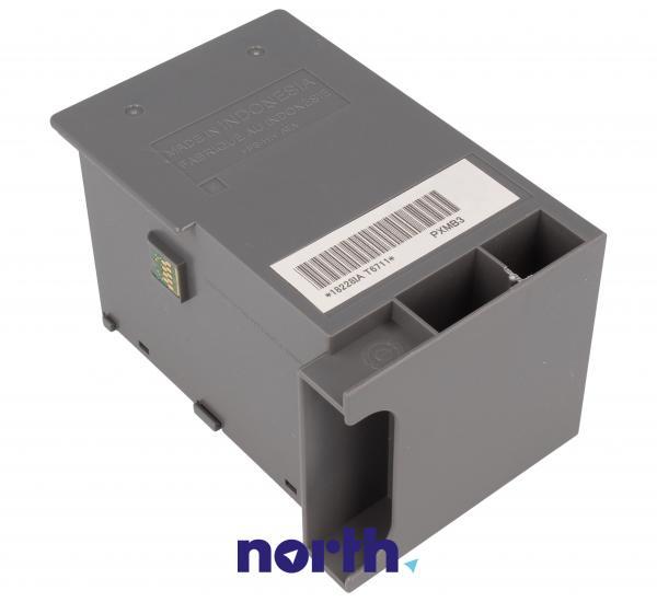 Zbiornik | Pojemnik na zużyty tusz do drukarki  C13T671100,2