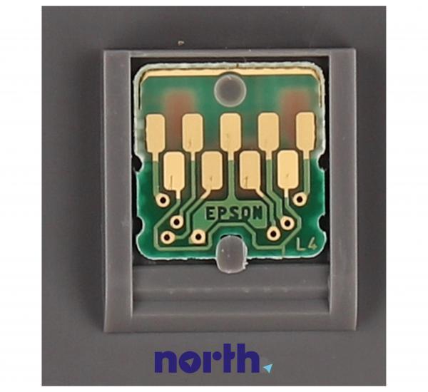 Zbiornik | Pojemnik na zużyty tusz do drukarki  C13T671100,3