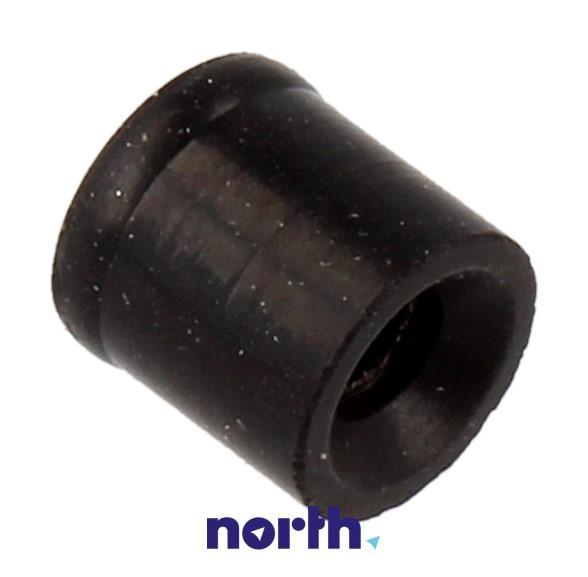 Uszczelka o-ring sprzęgła spieniacza mleka do ekspresu do kawy DeLonghi 5313220131,0
