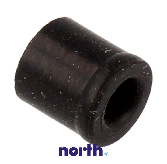 Uszczelka o-ring sprzęgła spieniacza mleka do ekspresu do kawy DeLonghi 5313220131,1