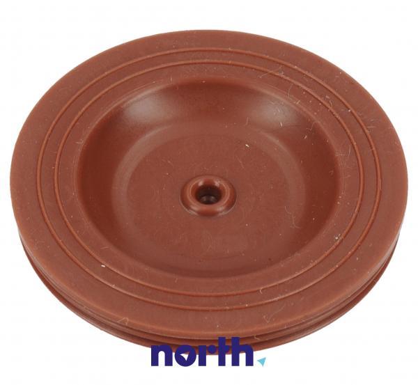 Wkładka | Dysk uchwytu filtra thermocream do ekspresu do kawy AT4035590500,1