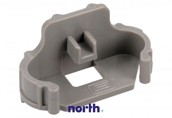 Blokada | Ogranicznik prowadnicy kosza do zmywarki 1732840100,0