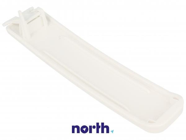 Zatrzask | Blokada bezpieczeństwa boczna do sokowirówki 420303601351,1