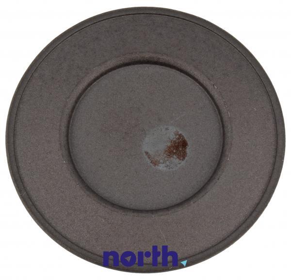 Pokrywa palnika średniego do płyty gazowej 219244006,1