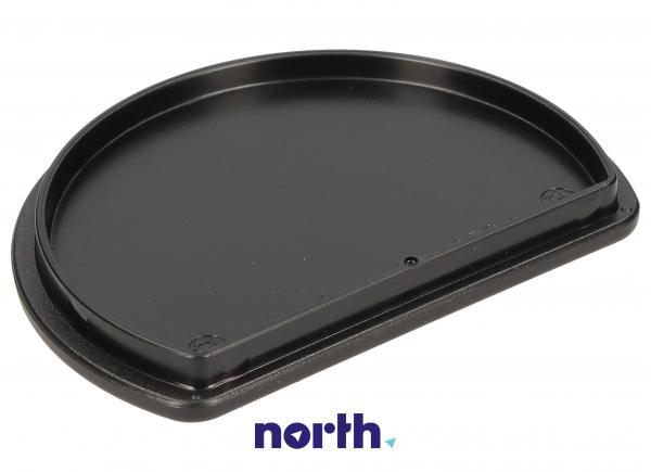 Pokrywka | Pokrywa pojemnika na wodę do ekspresu do kawy ES0075809,1