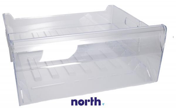 Pojemnik | Szuflada na warzywa do lodówki 481010555571,0