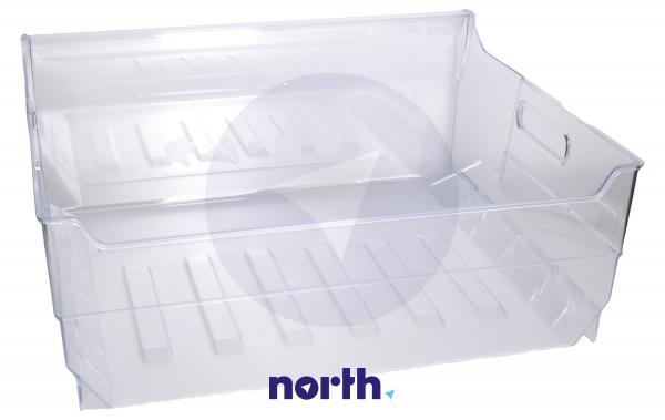 Pojemnik | Szuflada na warzywa do lodówki 481010555571,1