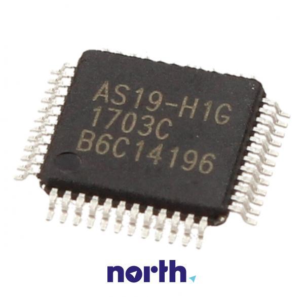 AS19-H1G Układ scalony IC,0