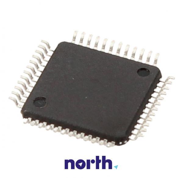AS19-H1G Układ scalony IC,1