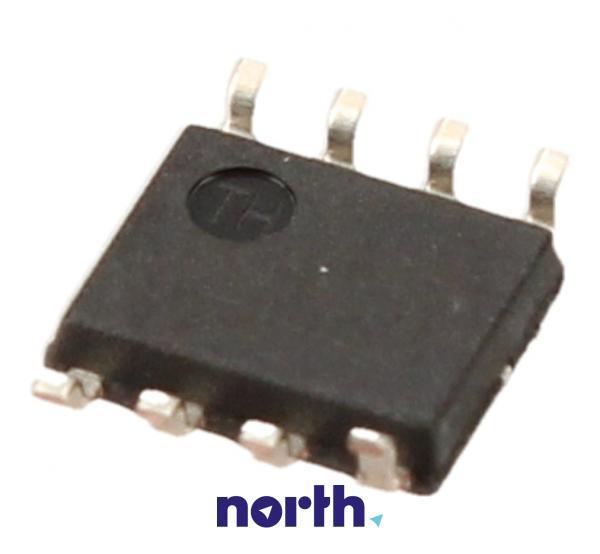 FAN7930M SMD Układ scalony IC,1