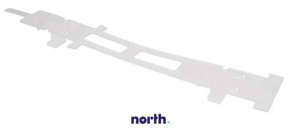 Uchwyt | Mocowanie frontu meblowego drzwi do zmywarki,1