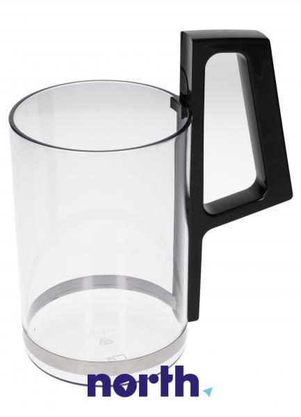 Dzbanek | Pojemnik na mleko do ekspresu do kawy 7313229421,0