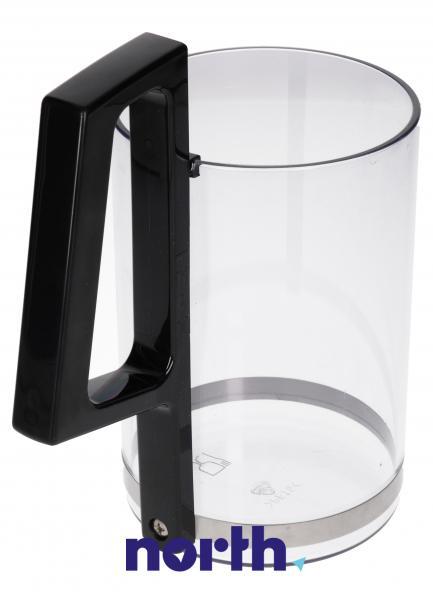 Dzbanek | Pojemnik na mleko do ekspresu do kawy 7313229421,1