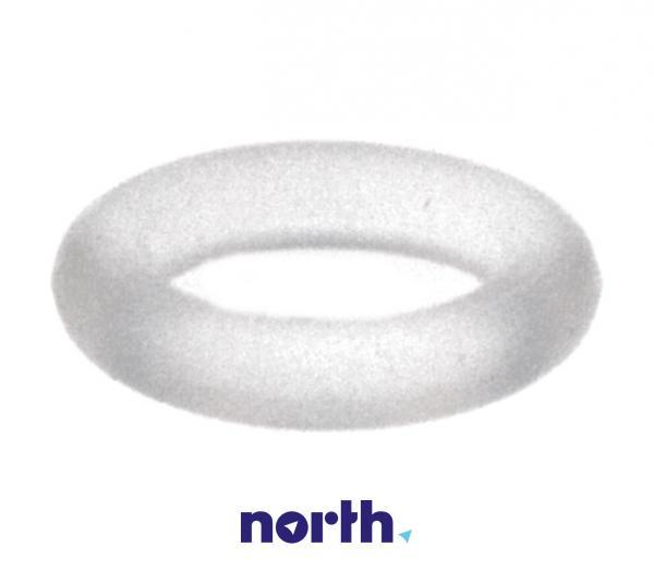 Uszczelka o-ring dyszy pary do ekspresu do kawy DeLonghi AT504520700,0