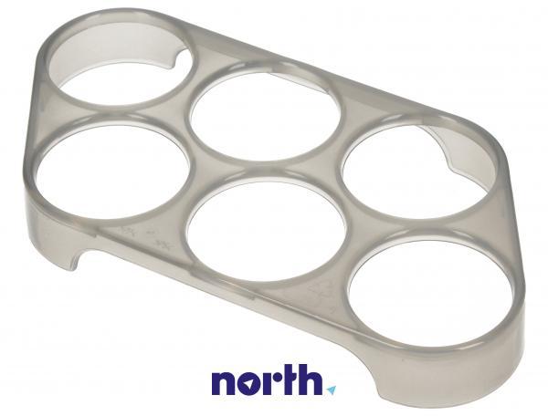Pojemnik na jajka do lodówki 481010575475,0
